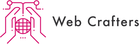 Web Crafters